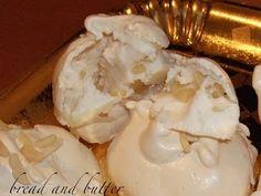 Bread and Butter |ricette facili e gustose: I BIANCHINI!!!!