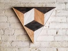 Inconceivable Starting a Woodworking Business Ideas. Brilliant Starting a Woodworking Business Ideas. Wood Wood, Reclaimed Wood Wall Art, Wooden Wall Art, Diy Wall Art, Wood Art, Rustic Wall Art, Woodworking Business Ideas, Woodworking Projects, Wood Projects