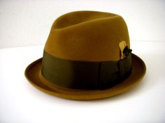 e60193e65 10 Best Caps images in 2013 | Mens gucci hat, Gucci hat, Cap