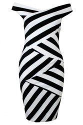 Платье-футляр | Дешевые Сексуальная Bodycon платья для женщин онлайн по оптовым ценам | Sammydress.com