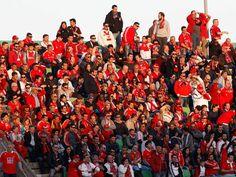 SL Benfica precisa de todos em Vila do Conde
