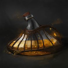 Looking Before You Leap into Home Brewing – Home Beer Brew Brewing Supplies, Magic Bottles, Game Props, Potion Bottle, Fantasy Weapons, New Hobbies, Home Brewing, Alchemy, Dungeons And Dragons