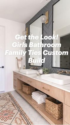 Bathroom Design Inspiration, Bathroom Interior Design, Home Interior, Small Bathroom Designs, Modern Bathroom Design, Master Bath Remodel, Remodel Bathroom, Budget Bathroom, Spa Master Bathroom
