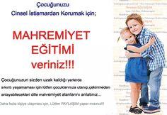 EĞİTMEN Handan - MorKep.com