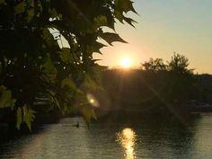 Good morning Zurich Zurich, Good Morning, About Me Blog, Celestial, Sunset, Outdoor, Buen Dia, Outdoors, Bonjour