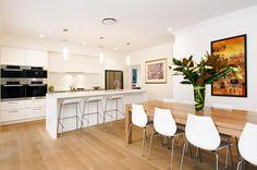 Breezy Home Decor, Decor, Furniture, Table