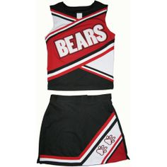 Cheer Uniforms Varsity Image Search Results