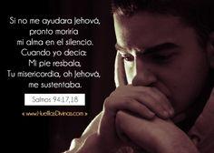 #Biblia