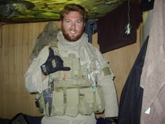 Shane patton, operation red wings, lone survivor, seal team, navy seal, BUDS, american hero
