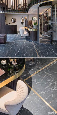 #miragetile #evomirage #shoppingcenterdesign #porcelainstoneware #exteriordesign #outdoordesign #projectinspiration #architecturedesign #architecture