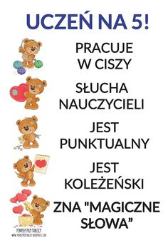 Trendy w kategoriach edukacja w tym tygodniu - Poczta School Schedule Printable, Polish Words, Cute Coloring Pages, English Classroom, New Class, Inspiration For Kids, Teaching Tips, Teaching English, Classroom Management