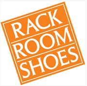 15 military discount at macys with a macys card the first rackroomshoescoupon fandeluxe Gallery