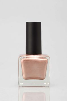 UO Sparkle Collection Nail Polish - Urban Outfitters