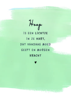 Words Quotes, Me Quotes, Funny Quotes, Sayings, Dutch Quotes, Happy Thoughts, Cool Words, Life Lessons, Positive Quotes