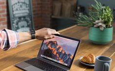 Tim Cook: Apple sa stále zaujíma o Mac, nové modely už čoskoro