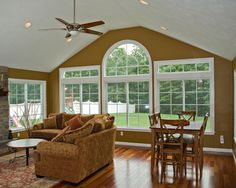 1000 Images About Sunroom On Pinterest Four Seasons