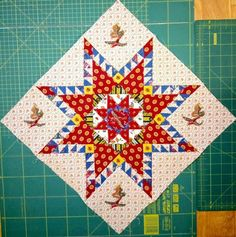 Quilts and Siggies: ook laatste blok klaar Pot Holders, Quilt, Quilt Cover, Potholders, Kilts, Comforters, Quilts, Block Quilt