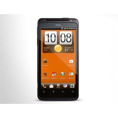 Buy HTC Evo Design 4G Unlocked Phone-Black only NZ$401 from TopEndElectronics New Zealand today with GST invoice.