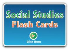 Flash Cards, Flash Card, Flashcards, Free Flash Cards, Printable Flash Cards, Free Flashcards, Print Flash Cards, Flash Cards For Kids, Education Flash Cards, School Flash Cards