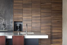 納入事例|キッチンハウス : kitchenhouse|オーダーキッチン・カスタム Blinds, Kitchen Ideas, Conference Room, Curtains, Table, Furniture, Home Decor, Decoration Home, Room Decor