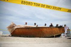 Un grupo de balseros se refugió en un faro en los cayos de Florida, según la prensa | Diario de Cuba – AB Magazine