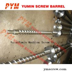 Plastic Extruder Machine Screw And Barrel Reuse, Upcycle, Recycling Machines, Plastic Recycling, Arduino, Barrel, Repurposed, Diy And Crafts, Upcycling