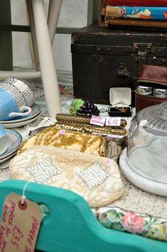 Someone show this bag some attention. Bag, Vintage, Vintage Comics, Bags, Primitive