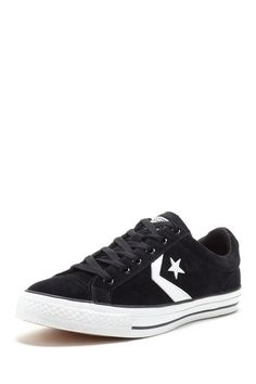 I never knew wha these were called but i love these in white with a green or other color arrow/star -cma