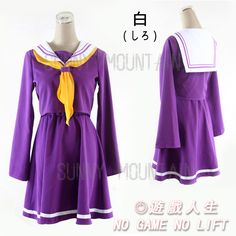 Doctor 11th The 11th Doctor Who Female Purple uniform Cosplay Costume custom HH