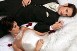 But how do I reserve a Wedding Room Block Country Wedding Songs, Wedding Song List, Wedding Album, Wedding Planner, Delena, Sensual Couples, Wedding Poses, Wedding Ceremony, Dream Wedding