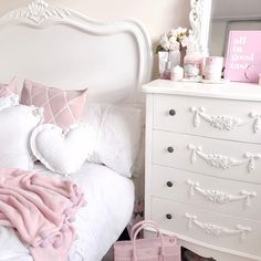 Dunelm Toulouse Chest Of Drawers   Love, Catherine