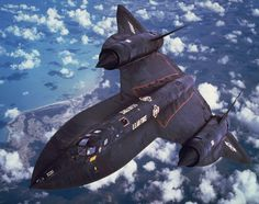 Vintage Aircraft Sr 71 Blackbird Rare Photos 44 - The Parrot is found in many tropical places throughout the Earth, including in Florida in the usa. Tortoise is one particular animal with a shell and endoskeleton. In addition, there are two kinds … Us Military Aircraft, Military Jets, Tomcat F14, Air Force, Photo Avion, Panzer, Us Navy, Rare Photos, Fighter Jets