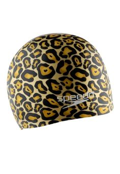 Shop the swimming cap store at Headcovers for vintage retro flower bathing caps, TYR, Nike & Speedo swim caps plus novelty, silicone & latex swim caps. Browse our swimming gear now! Cap Store, Speedo Swimsuits, Little Swimmers, Animal Print Fashion, Animal Prints, Swimming Gear, Swim Caps, Swim Team, Swim Shop