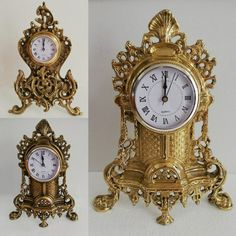 Clock, Home Decor, Watch, Decoration Home, Room Decor, Clocks, Home Interior Design, Home Decoration, Interior Design