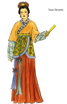 Welcome to Dover Publications Chinese Fashions