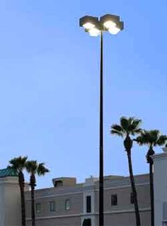 121 best commercial lighting images on pinterest city lighting pole price delivery date odm service manufacturer aloadofball Images