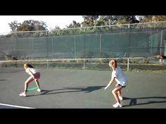 "PBF ""Base Conditioning Drills"" Celsius Tennis Academy Sarasota FL - YouTube"
