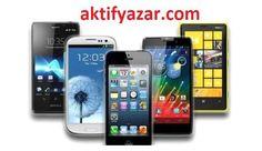 http://www.aktifyazar.com/cep-telefonunun-bilinmeyen-zararlari-neler