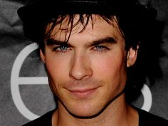 Ian Somerhalder Has a Message for YOU! http://sulia.com/channel/vampire-diaries/f/30ccdf21-3307-4bbe-9124-85804b86d2aa/?source=pin&action=share&ux=mono&btn=small&form_factor=desktop&sharer_id=54575851&is_sharer_author=true&pinner=54575851