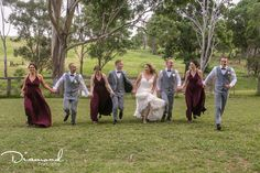 Ottimo House outdoor ceremony location, its just devine Dance Photography, Children Photography, Wedding Photography, Future Photos, Family Images, Black N White Images, Creative Portraits, Outdoor Ceremony, Wedding Shoot