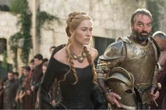 Crítica | Game of Thrones 5X01: The Wars to Come