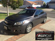 Thank you SSG Oranous Sultani for your service and selling Valley Car Group your 2013 Chevy Malibu! #buymycar #sellmycar #valleycargroup #car #cars #deals #auto #carsforsale #business #valleycargroup #marketing #infographics #socialmedia #smm #automobile #automobiles #biz #entrepreneur #customers #customerservice #toyota #GMC #nissan #honda #kia #jeep #ford #subaru #Volkswagen #dodge #chrysler #minicooper #chevrolet