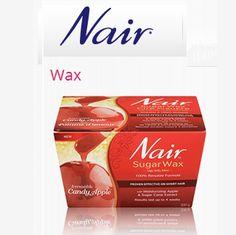 Starpil wax coupon code