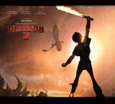 Amazon.fr - The Art of How to Train Your Dragon 2 - Linda Sunshine - Livres