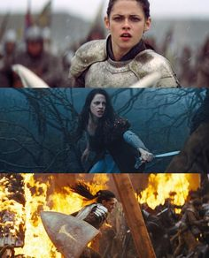 1000+ images about Snow White and The Huntsman on ...