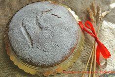 Torta+campagnola