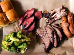 5 Best Barbecue Restaurants in New York City