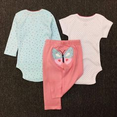 Cute Cotton Baby Girl Clothes newborn baby girl clothes, baby girl clothes,… – Mom and Baby Baby Girl Clothes Sale, Baby Girl Skirts, Baby Girl Tops, Cute Baby Girl Outfits, Newborn Girl Outfits, Toddler Girl Outfits, Cute Baby Clothes, Baby Girl Newborn, Baby Dress