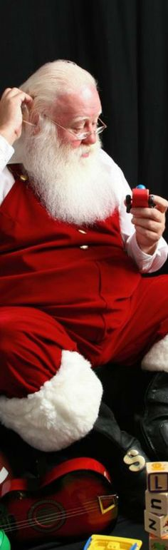 Very Merry Christmas, Father Christmas, Christmas Baby, Christmas Colors, Christmas Themes, Christmas Holidays, Christmas Countdown, December Holidays, Dear Santa