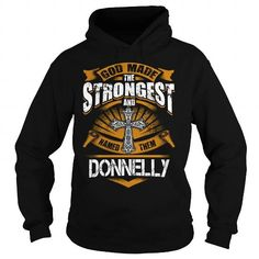 Cool  DONNELLY, DONNELLY T Shirt, DONNELLY Hoodie T-Shirts